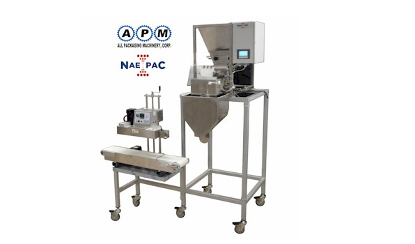 Naepac Sealing System 052119-web-wide